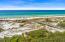 Lot 71 Grande Pointe Drive, Inlet Beach, FL 32461