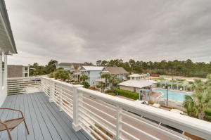 48 Magical Place, Santa Rosa Beach, FL 32459