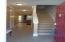 60 Bald Eagle Court, UNIT 5-E, Santa Rosa Beach, FL 32459