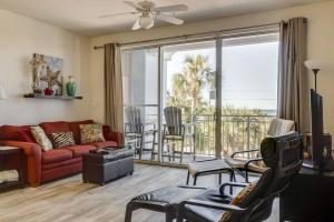 145 Spires Lane, 303, Santa Rosa Beach, FL 32459