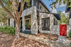 118 Bridgetown Avenue, Rosemary Beach, FL 32461