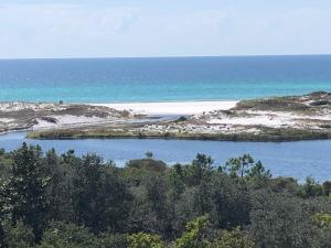 114 Loon Lake Drive, Santa Rosa Beach, FL 32459