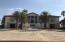 39 Sandy Dune Circle, Miramar Beach, FL 32550
