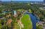 63 Vantage Point, 63, Miramar Beach, FL 32550