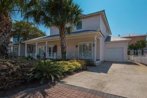 4447 Ocean View Drive, Destin, FL 32541
