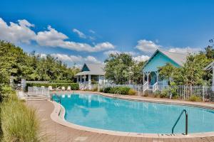 217 Cottage Way, 30, Seacrest, FL 32461