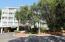 9300 Baytowne Wharf Boulevard, UNIT 219-221, Miramar Beach, FL 32550