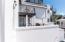 5 Main Street, UNIT 1C, Inlet Beach, FL 32461