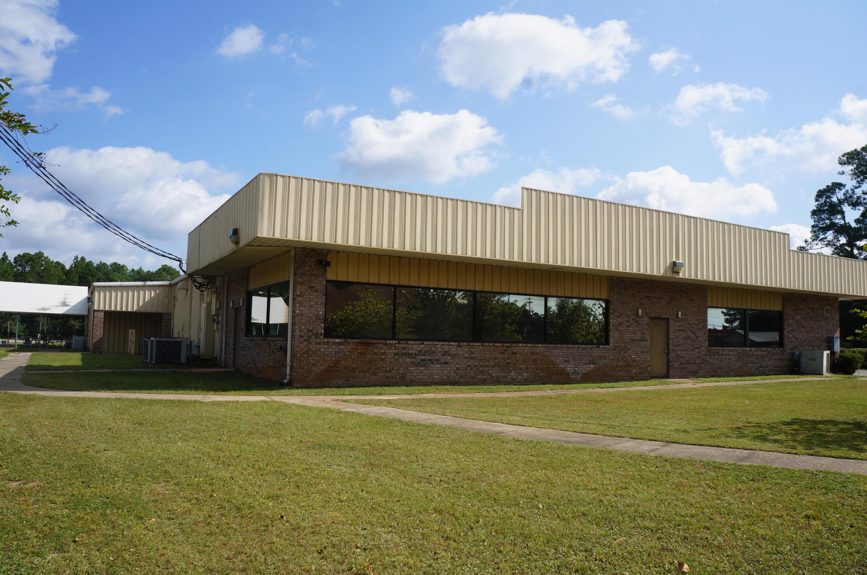 727 S 72nd Avenue Parcel-D, Pensacola, FL 32506