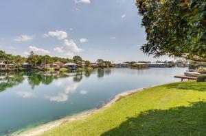 2078 Olde Towne Avenue, Miramar Beach, FL 32550