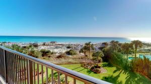 4041 Beachside One Drive, Miramar Beach, FL 32550