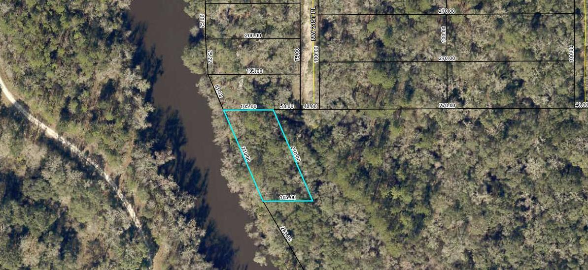 TBD NW 21st Place, Other, FL 0