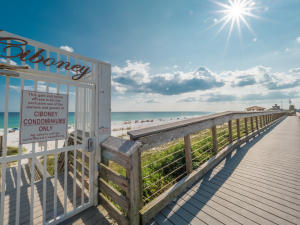 2076 Scenic Gulf Drive, 4010, Destin, FL 32550