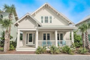 37 Federal Street, Inlet Beach, FL 32461