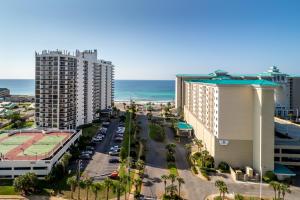 112 Seascape Drive, UNIT 1206, Miramar Beach, FL 32550