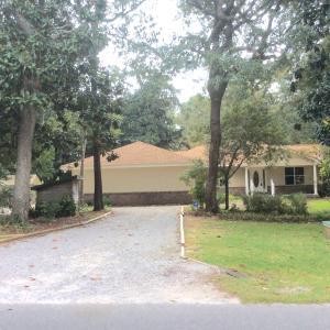 4238 Lancaster Drive, Niceville, FL 32578