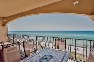 2421 W Co Highway 30-A, UNIT A304, Santa Rosa Beach, FL 32459