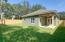 Similar home, colors and materials may vary
