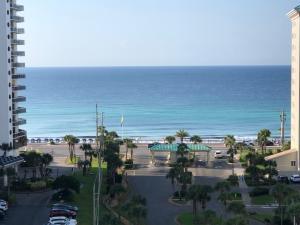 112 Seascape Drive, UNIT 906, Miramar Beach, FL 32550