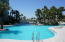 10517 Front Beach Road, UNIT 1102, Panama City Beach, FL 32407