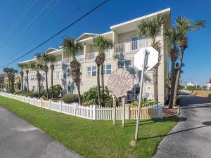 1986 Scenic Gulf Drive, 9, Miramar Beach, FL 32550