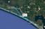 72 Conner Circle, Lot 162, Point Washington, FL 32459