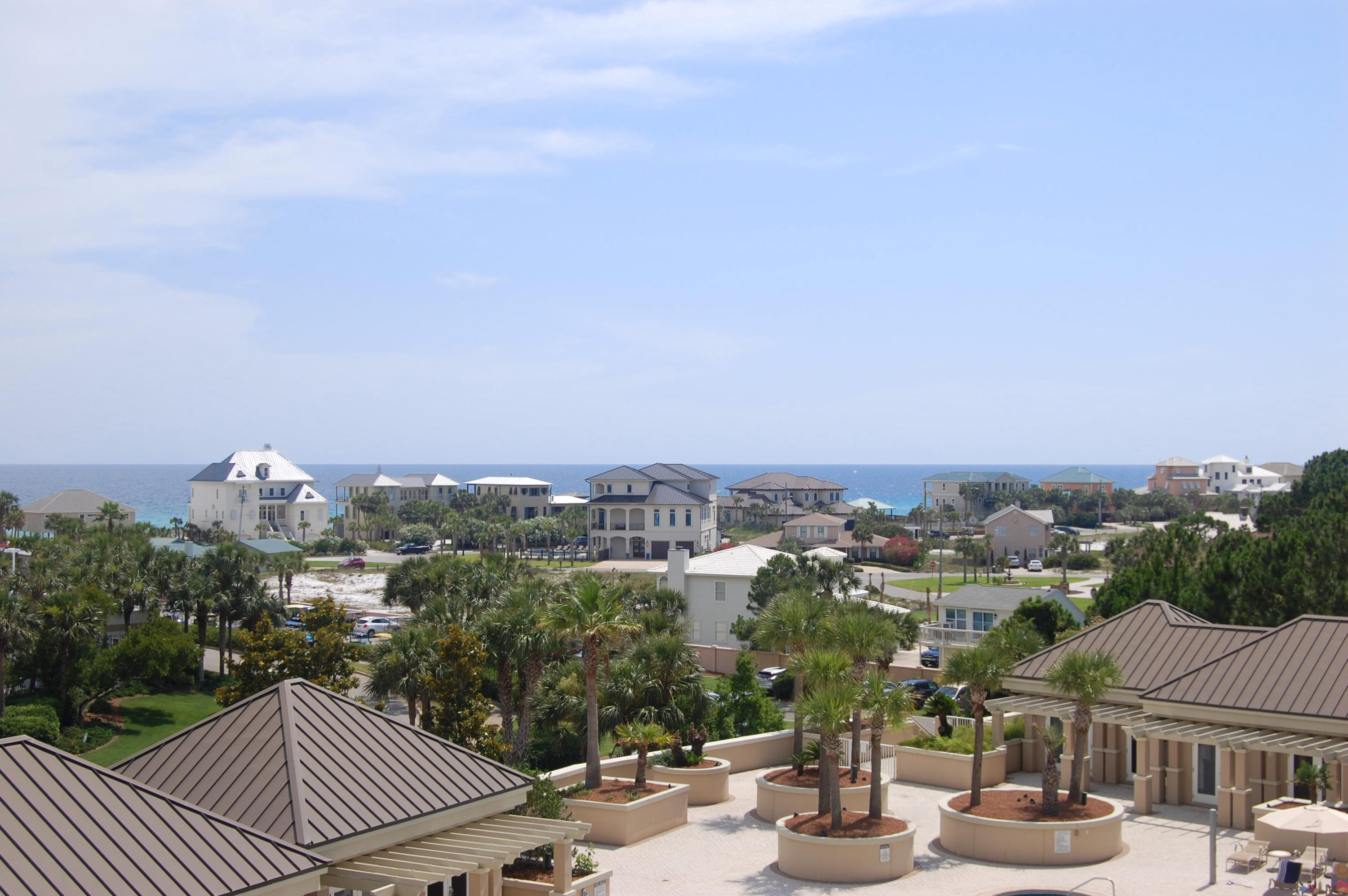 1 Beach Club Drive UNIT 503, Miramar Beach, FL 32550