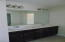 Double Vanity in Master Bathroom *Photo of Similar Home. Colors & Options may vary