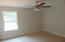 Additional Bedrooms include Mohawk carpet, ceiling fans & closets with ventilated shelving. *Photos of simiar home. Colors and options may vary