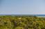 515 Topsl Beach Boulevard, UNIT 601, Miramar Beach, FL 32550
