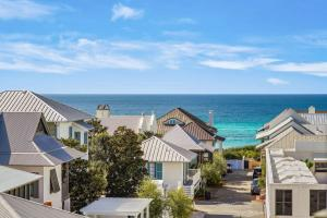 5 Main Street, UNIT 2E, Rosemary Beach, FL 32461