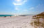 1713 Scenic Gulf Drive, 2, Miramar Beach, FL 32550