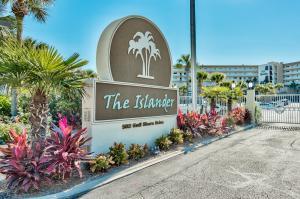 502 Gulf Shore Drive, UNIT 616, Destin, FL 32541