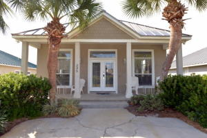 226 St Johns Court, Miramar Beach, FL 32550