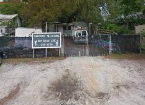 107 SW Bass Avenue, Fort Walton Beach, FL 32548