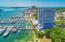 320 Harbor Boulevard, Destin, FL 32541