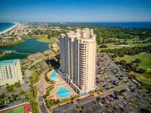 112 Seascape Drive, UNIT 1208, Miramar Beach, FL 32550