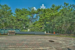LOT 26 Heritage Dunes Lane, Santa Rosa Beach, FL 32459