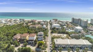 12 Spyglass Drive, Miramar Beach, FL 32550