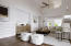2nd Fl. Virtual Staging