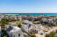 26 N Founders Lane, Watersound, FL 32461