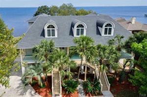 4940 Hickory Shores Boulevard, Gulf Breeze, FL 32563