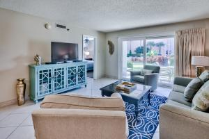 502 Gulf Shore Drive, UNIT 110, Destin, FL 32541