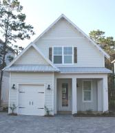 104 Michaela Lane, Santa Rosa Beach, FL 32459