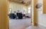 455 Admiral Court, Destin, FL 32541