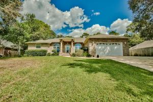 4095 Howard Drive, Niceville, FL 32578