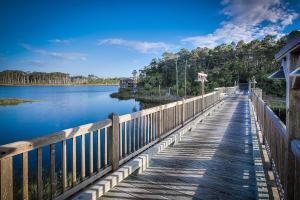 6-4 Arrowhead Lane, Santa Rosa Beach, FL 32459