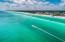 2088 E Co Highway 30-A, Santa Rosa Beach, FL 32459