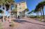 5862 W County Highway 30A, Santa Rosa Beach, FL 32459