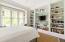 10 Coopersmith Lane, Watersound, FL 32461